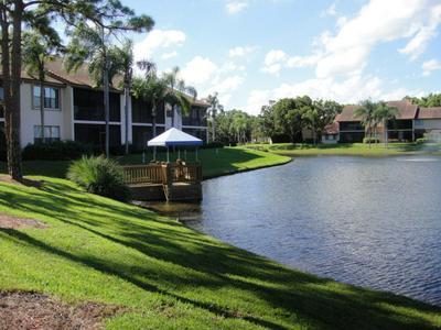 5751 COACH HOUSE CIR APT B, Boca Raton, FL 33486 - Photo 2