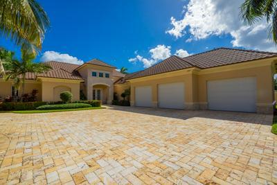 915 SE SAINT LUCIE BLVD, Stuart, FL 34996 - Photo 1