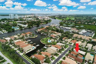 735 SANDY POINT LN, North Palm Beach, FL 33410 - Photo 2