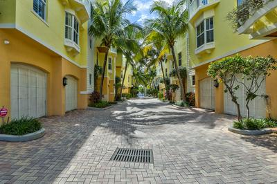4332 SEAGRAPE DR APT 11, Lauderdale By The Sea, FL 33308 - Photo 1