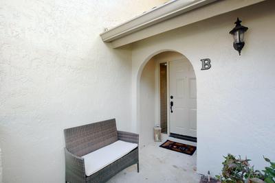 5580 COACH HOUSE CIR # BB, Boca Raton, FL 33486 - Photo 2
