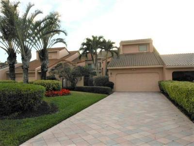 7748 WIND KEY DR, Boca Raton, FL 33434 - Photo 1