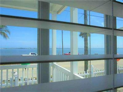 13 NE NAUTICAL DR, OCEAN BREEZE, FL 34957 - Photo 1
