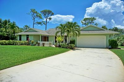2143 NE MARLBERRY LN, Jensen Beach, FL 34957 - Photo 2