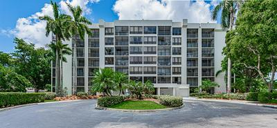 5951 WELLESLEY PARK DR APT 205, Boca Raton, FL 33433 - Photo 2