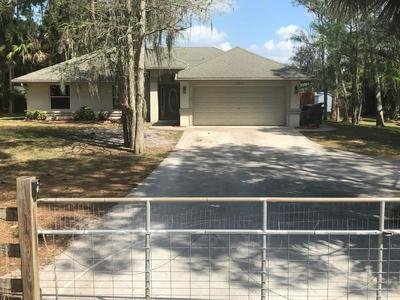 16875 63RD RD N, LOXAHATCHEE, FL 33470 - Photo 2