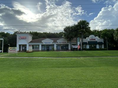 16145 S STATE ROAD 7 STE A, Delray Beach, FL 33446 - Photo 2