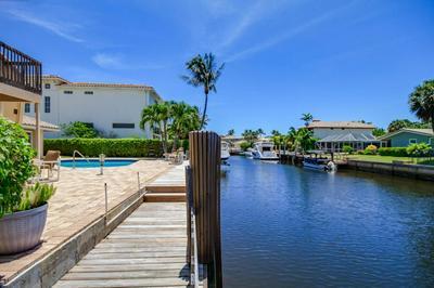 550 PHILLIPS DR, Boca Raton, FL 33432 - Photo 2