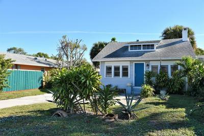 918 S M ST, Lake Worth Beach, FL 33460 - Photo 1