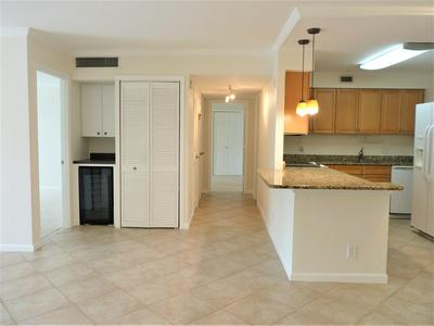 1000 SPANISH RIVER RD APT 2F, Boca Raton, FL 33432 - Photo 2