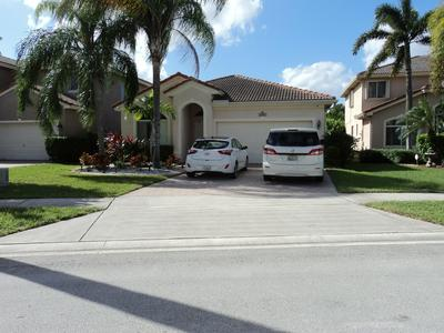 5103 WOODFIELD WAY, Coconut Creek, FL 33073 - Photo 1