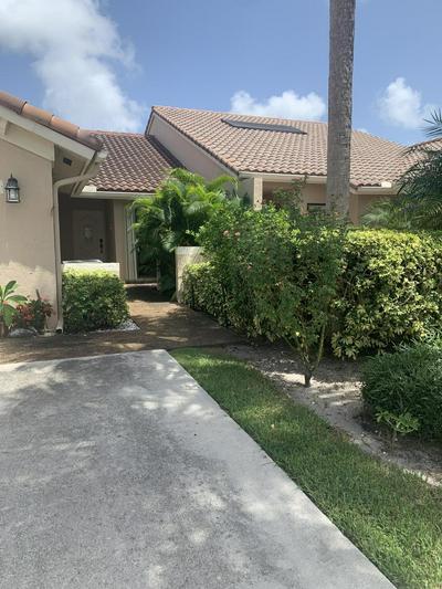 21548 CORONADO AVE, Boca Raton, FL 33433 - Photo 1