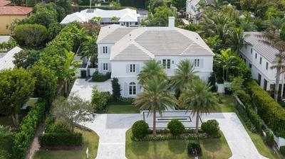 140 KINGS RD, Palm Beach, FL 33480 - Photo 1