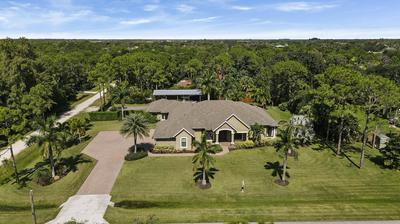 7833 160TH LN N, West Palm Beach, FL 33418 - Photo 2