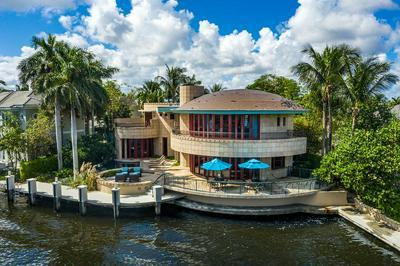 898 BERKELEY ST, Boca Raton, FL 33487 - Photo 1