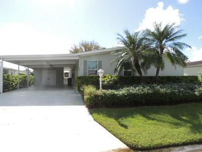 8105 LONG DR, Port Saint Lucie, FL 34952 - Photo 1