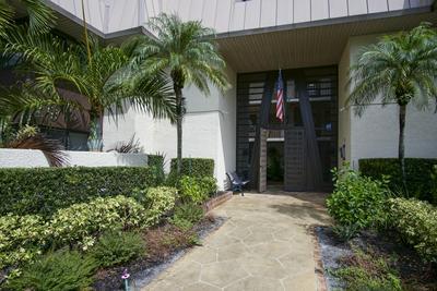 1800 SE SAINT LUCIE BLVD APT 9-301, Stuart, FL 34996 - Photo 1