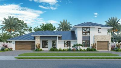 515 NW 1ST AVE, Delray Beach, FL 33444 - Photo 1