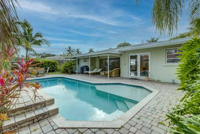 480 SE 1ST AVE, Pompano Beach, FL 33060 - Photo 2