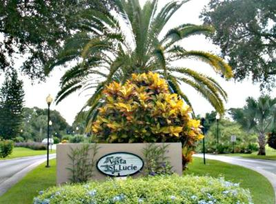 16 LAKE VISTA TRL APT 105, Port Saint Lucie, FL 34952 - Photo 1