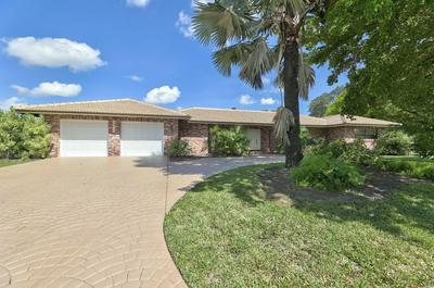 1973 NW 111TH TER, Coral Springs, FL 33071 - Photo 2