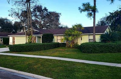 100 CAMBRIDGE LN, ROYAL PALM BEACH, FL 33411 - Photo 1