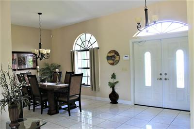 1034 BAYBERRY LOOP, Clewiston, FL 33440 - Photo 2