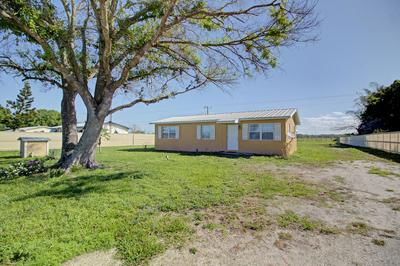 28550 NE 55TH AVE, OKEECHOBEE, FL 34972 - Photo 1