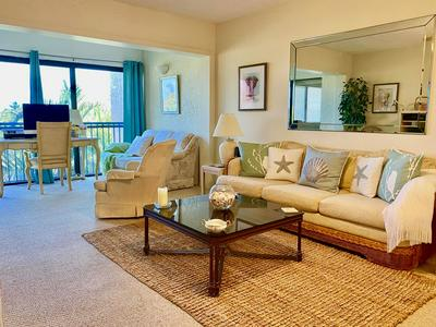 2400 S OCEAN DR APT 3934, Hutchinson Island, FL 34949 - Photo 2