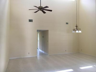 5021 NESTING WAY APT B, Delray Beach, FL 33484 - Photo 2