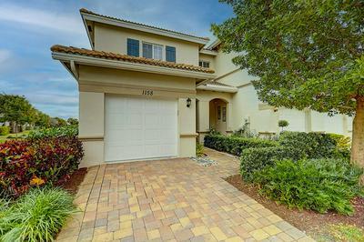 1158 SEPIA LN # 1158, Lake Worth Beach, FL 33461 - Photo 2