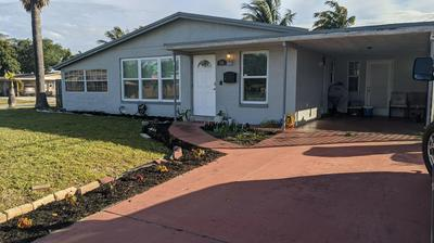 600 NW 21ST ST, Pompano Beach, FL 33060 - Photo 1