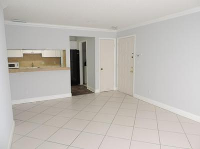 2301 N CONGRESS AVE APT 23, Boynton Beach, FL 33426 - Photo 1