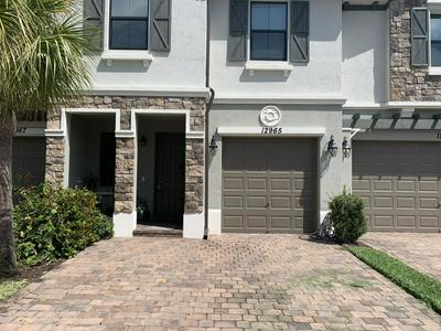 13004 ANTHORNE LN, Boynton Beach, FL 33436 - Photo 1