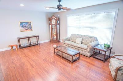 3231 RIDGE HILL RD APT A, Boynton Beach, FL 33435 - Photo 2