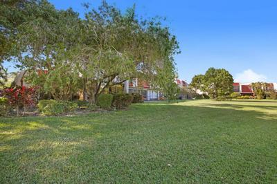 4360 FOUNTAINS DR # 4360, Lake Worth, FL 33467 - Photo 2