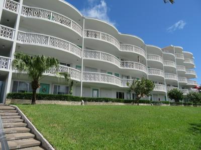2381 SUNSET AVE APT 114, Lake Worth Beach, FL 33461 - Photo 1