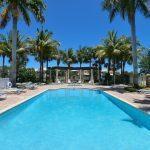 12126 COLONY PRESERVE DR, Boynton Beach, FL 33436 - Photo 2