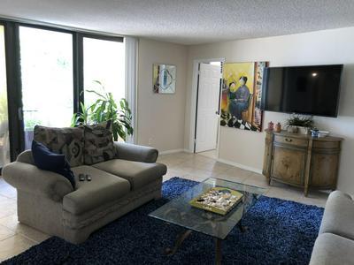 2800 N OCEAN DR APT A2B, Riviera Beach, FL 33404 - Photo 1