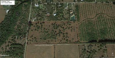 11 MILE ROAD, Fort Pierce, FL 34945 - Photo 2