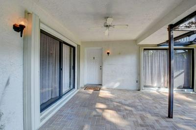 7508 COURTYARD RUN E, Boca Raton, FL 33433 - Photo 2