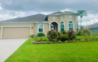2621 SW FEATHER TER, Port Saint Lucie, FL 34953 - Photo 2