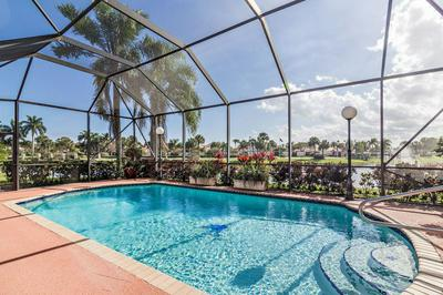 13486 WILLIAM MYERS CT, WEST PALM BEACH, FL 33410 - Photo 2