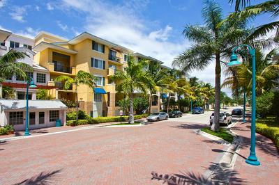 250 NE 3RD AVE # 1201, Delray Beach, FL 33444 - Photo 1