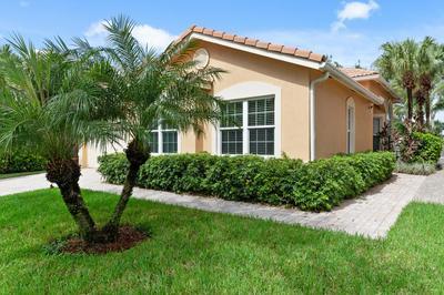 4823 N CLASSICAL BLVD, Delray Beach, FL 33445 - Photo 2