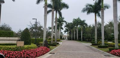 4149 BOCAIRE BLVD, Boca Raton, FL 33487 - Photo 2