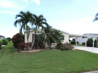 3112 PALM WARBLER CT, Port Saint Lucie, FL 34952 - Photo 2
