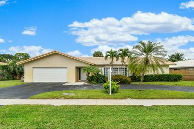 1377 SW 12TH ST, Boca Raton, FL 33486 - Photo 1