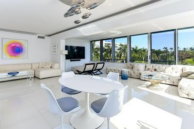 44 COCOANUT ROW # 221B, Palm Beach, FL 33480 - Photo 1