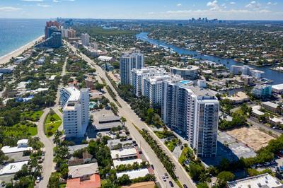 2841 N OCEAN BLVD APT 905, Fort Lauderdale, FL 33308 - Photo 1